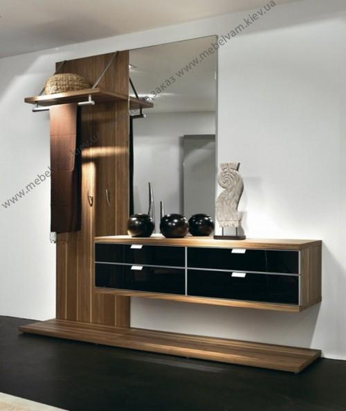 современные мебельные стенки фото