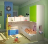 детская кровать под заказ, кровати детские, купить кровать для ребенка, кровати для детей, кровати для детских комнат, купить кровать для ребенка, производитель кроватей для детей, детские кровати на заказ фото, кровать детская купить