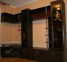 Мебель в гостиную не дорого, Мебель в гостиную смотреть