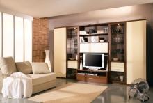 Не дорого мебель в гостиную, Смотреть мебель для гостиной