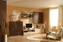 Мебель в гостиную на заказ, Продажа мебели в гостиную