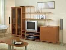 Киев мебель в гостиную, Фотографии мебели в гостиную