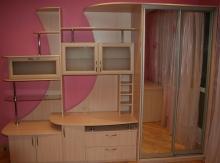 Мебель в гостиную выбрать, Мебель в гостиную цены