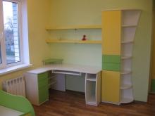 Мебель детская на заказ, детская мебель под заказ
