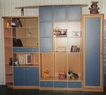 Набор мебели выбрать, Набор мебели цены