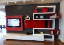 Выбрать оригинальную мебельную горку, Оригинальная мебельная горка цены