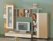 Невысокая мебельная горка выбрать, Невысокая мебельная горка цены