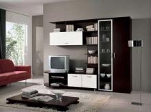 Горка мебельная под заказ, Продажа горок мебельных