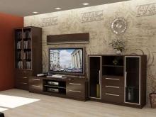 Фото мебельный коплект для гостиной, Мебельный коплект для гостиной в Киеве