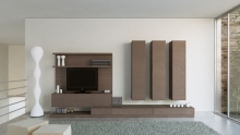 Модульная стенка для гостиной выбрать, Модульная стенка для гостиной цены