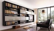 Мебель в гостиную стеллажи купить, Мебель в гостиную стеллажи от производителя