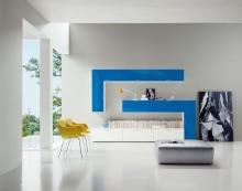 Современная мебель в гостиную, Мебель на заказ в гостиную