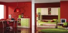 Детская комната каталог