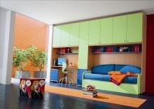 цены мебель в детскую