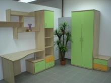 в Киеве мебель в детскую