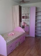 Подростковая мебель для девочки выбрать, Мебель подростковая для девочки цены