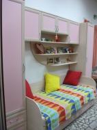 Набор мебели для девочки Киев, Мебель для девочки фотографии