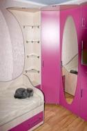 Киев набор мебели для девочки, Фотографии наборов мебели для девочки