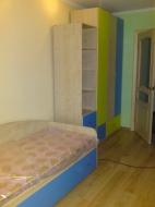 Продажа кроваток детских, Кровать детская на заказ