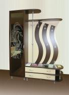 Мебель в прихожую продажа, купить мебель в прихожую