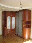 Комплект в гостиную в Киеве, Комплект в гостиную фото