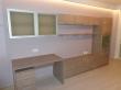 Мебель для гостиной, горка стенка в гостиную на заказ