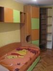 Комплект детской мебели не дорого