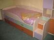 Мебель в детскую не дорого