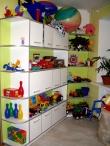 Набор детской мебели каталог