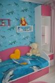 Детская комната для девочки Киев, Детская комната фотографии