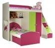 Не дорого мебель для двух детей, Смотреть мебель для двух детей