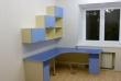 Детская комната для двоих детей с двухъярусной кроватью, оригинальная двухъярусная кровать