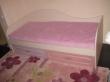 Односпальная кроватка выбрать, Детская односпальная кроватка в Киеве на заказ