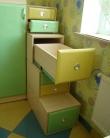 В кредит кровать двухъярусная, Кровать двухъярусная киев, Комплект детской мебели купить, Комплект детской мебели от производителя