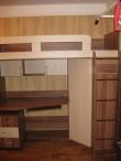 Кровать-чердак фото, кровать-чердак с рабочим местом